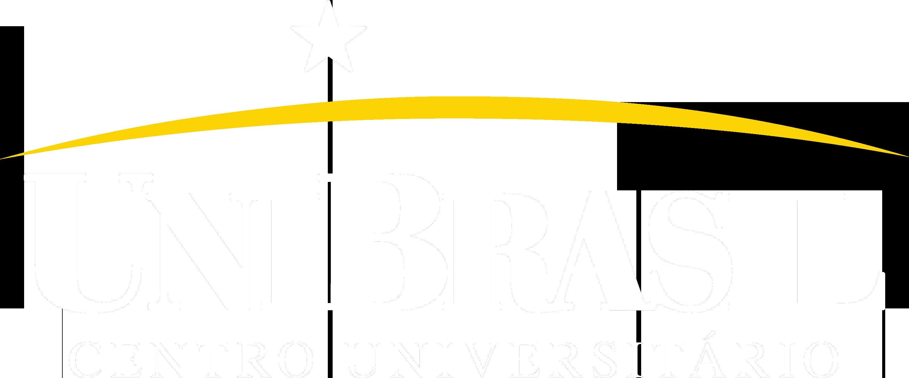 logo-unibrasil